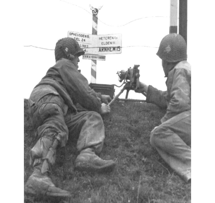 omgeving-crossroads-1944
